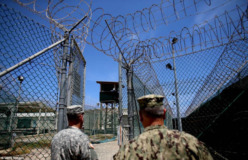 Chain Link Defense Fence For Military In Military Camp Amp Base